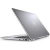 Dell Latitude 9520 2-in-1 Core i5-1135G7, i5-1145G7, i7-1185G7