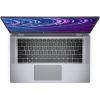 Dell Latitude 9520 Core i5-1135G7, i5-1145G7, i7-1185G7