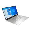 HP Pavilion 14T Core i5-1135G7, i7-1165G7 Windows 11