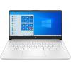 HP Pavilion 14 Core i5-1135G7, i7-1165G7 Windows 10