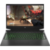 HP Pavilion 16 Gaming Core i7-10750H