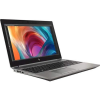 HP ZBook 15 G6 Workstation Core i7-9850H, Core i7-9880H
