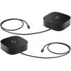 HP USB-C Dock G5