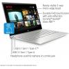 HP Envy 13t Thin Core i7-10510U, NVIDIA GeForce MX350, FHD Touch Windows 10