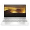 HP Envy 13-BA100 Ultra Slim Silver 11th CPU