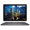 Dell Latitude 7210 2-in-1 Business Detachable