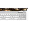 Dell XPS 13 9310 2-in-1 Core i3-1115G4, i5-1135G7, i7-1165G7 Intel Iris Xe Graphics