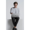 """Microsoft Surface Laptop 4 15"""": PLatium, Matte Black"""