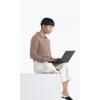 "Microsoft Surface Laptop 4 13.5"" Ice Blue, PLatium, Sandstone, Matte Black"