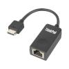 ThinkPad Ethernet Extension Adapter Gen 2