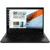 "Lenovo ThinkPad T14 Gen 2 (14"" Intel)"