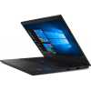 "Lenovo ThinkPad E14 (14"" Intel)"