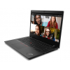 Lenovo ThinkPad L14 Intel® Core™ i5, i7 | AMD Ryzen™