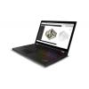 Lenovo ThinkPad P15 Workstation Core i7-10750H, Quadro T1000, T2000