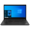 "Lenovo ThinkPad T14s Gen 2 (14"" Intel)"