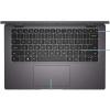 Dell Latitude 7420 Core i5-1135G7, i5-1145G7, i7-1185G7
