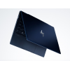 HP Elite Dragonfly X360 G8 Max-Starlight Core i7-1165G7, Core i7-1185G7