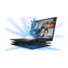 """Lenovo ThinkPad X1 Nano (13"""", 11th Gen Intel®)"""