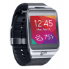 Samsung Gear 2 Neo Smartwatch - Gray