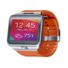 Samsung Gear 2 Smartwatch - Metallic Orange