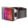 Samsung Gear 2 Smartwatch - Brown Gold