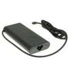 DELL - IMSOURCING 332-1829 DELL 130W SLIM CHARGER