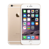 Apple iPhone 6 16GB Space GOLD/ Active (Bản quốc tế)
