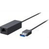 Surface USB 3.0 Ethernet Adapter