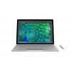 Microsoft Surface Book Touchscreen Core i5 Ram 8 SSD 128GB Windows 10 Pro