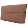 Bags tommy for Surface Pro 3/ Pro 4/ Pro 5