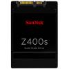 SSD Sandisk Z400s 128GB