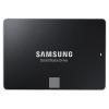 SSD 1TB samsung EVO 850