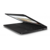 "Dell Latitude E7270 6th Generation Intel® Core™ i5, Core i7 6600 skylake 12.5"" Weight: 1.26Kg"