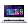 Acer Aspire Switch 10 SW5-015-198P10.1-inch HD 2-in-1 Tablet & Laptop