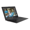 HP ZBook 15 G3 Studio Mobile Workstation Core i7 6820HQ | IXEON E3-1505m Quadro M1000M 15.6inh 4K Windows 10 Pro