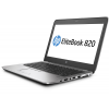 HP EliteBook 820 G3 Core i5, Core i7 màn hình 12.5inch Windows 10, Weight 1.38 kg
