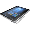 HP EliteBook x360 1030 G2 Notebook PC - Customizable, Windows 10 Pro