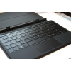 Keyboard - Slim Dell Latitude 5175