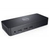 Dell D3100 USB 3.0 Docking Station