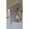 Apple iMac MC812LL/A 21.5-Inch