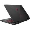HP OMEN Laptop - 17t gaming Core i7