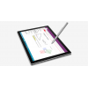Microsoft Surface Pro 4 Core i7 | Core i5, SSD  256GB 12.3inch 2736x1824 (267 PPI) Windows 10 Pro