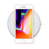 iPhone X 256GB (Option Color)