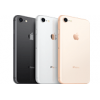 iPhone 8 Plus 256GB (Option Color)