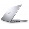 Dell Inspiron 7460 Core i5 7200u | Core i7 7500u 14inch GeForce 960MX Windows 10
