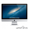 Apple iMac MD096LL/A Core i7 3.4Ghz 8GB RAM 3TB HDD VGA NVIDIA GeForce GTX 680MX 27 inch Mac OSX Lion