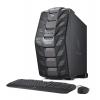 Acer Predator G3-710 Core i7 6700 Ram 32GB VGA GTX 1070 8GB Windows 10