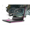 Alienware 15 R3 Gaming Core i5 6300HQ, Core i7 6700HQ VGA GTX 1060 FHD Windows 10