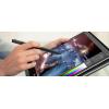 Dell XPS 15 9575 2-in-1 Core i5-8305G   Core i7-8705G RX VEGA Windows 10