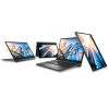 Dell Latitude 12 Inch 7285 2-in-1 Business